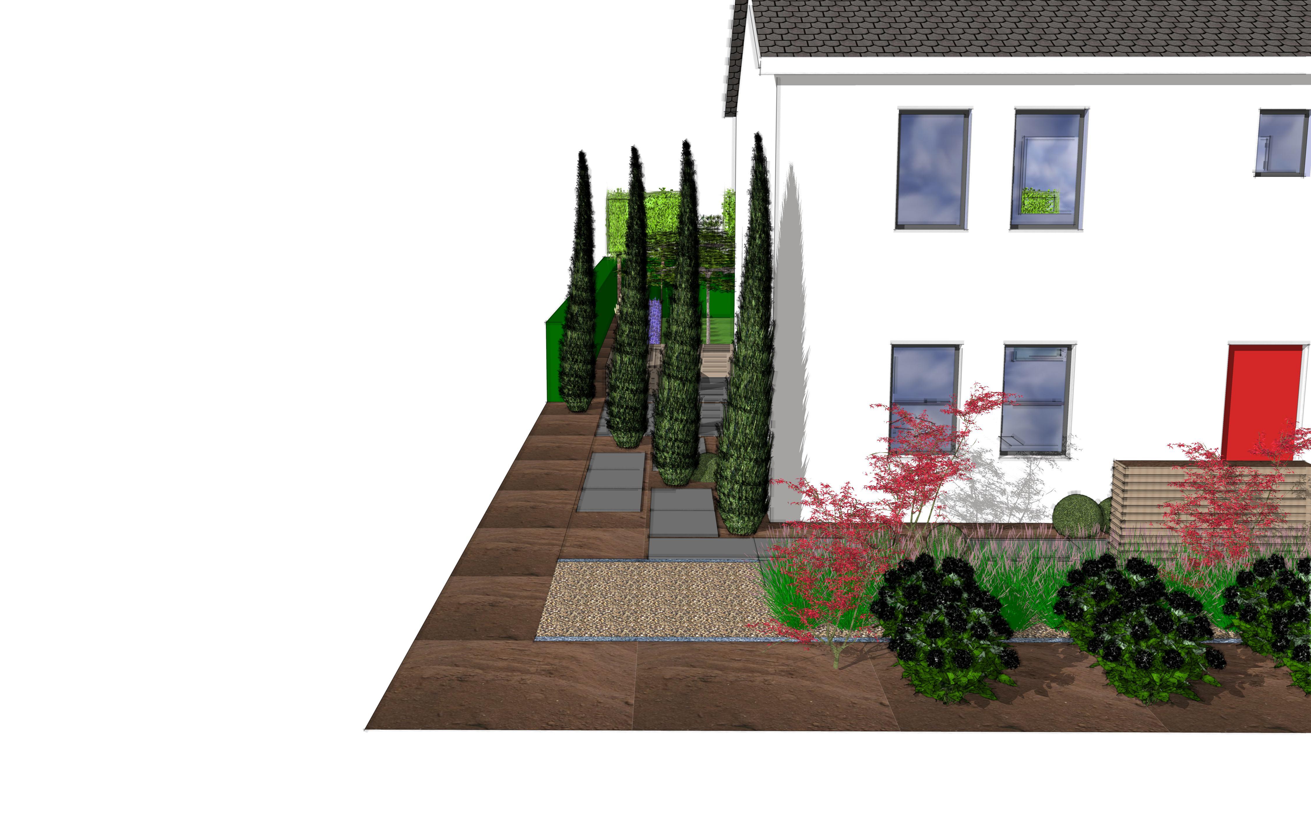 ansichtssache den ausblick sichern oder sicher sein vor. Black Bedroom Furniture Sets. Home Design Ideas